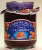 "Dulce de frambuesa ""Cabaña Micó"" - Product"