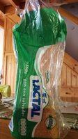 Pan con Salvado - Product - es