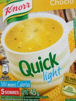 sopa - Producto - es