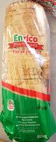 Pan de Salvado - Produit - es