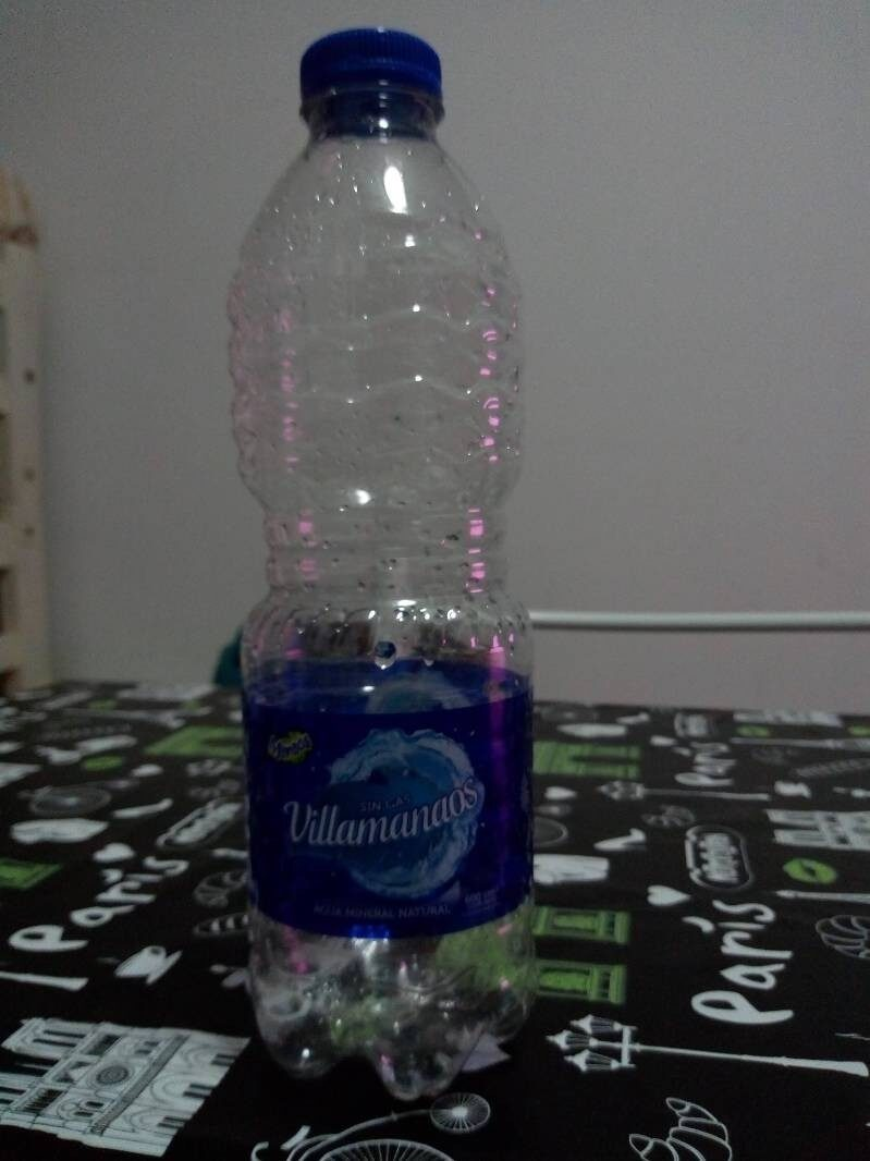 Villamanaos - Produit