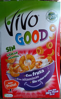 vivo good - Product - es