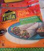 tortilla pancho villa - Producte