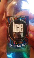 Ice berg - Producte - es