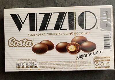 Vizzio - Product - es