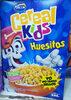 Cerel Kids Huesitoa - Product