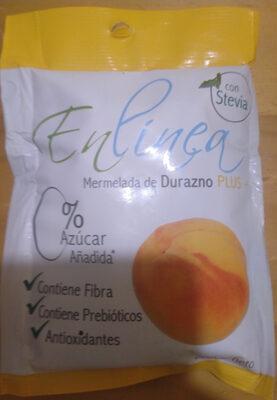 Mermelada de Frutilla En Línea - Product - es