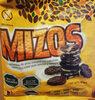 Mizos - Product