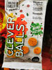clever balls - Product