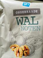 Walnuts - Produit - en