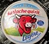 La vache qui rit Légère (7% MG) - Product