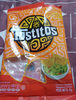 Tostitos - Product