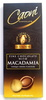 Fine Chocolate with Macadamia - Product