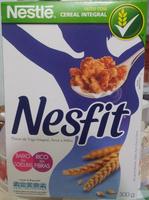 Nesfit - Produto - pt