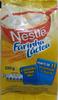 Farinha Láctea Nestlé - Produto