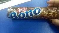 Bono - Produto - en