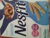 Nesfit - Product