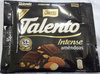 Talento Intense Amêndoas - Product
