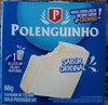 Polenguinho - Product