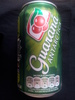 Guaraná Antartica - Product