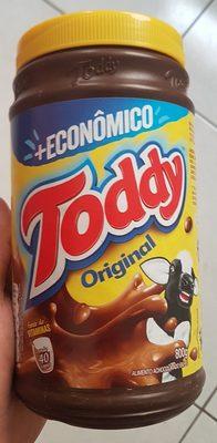 Achocolatado Toddy 800g - Produit - en