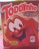 Toddynho Sabor Chocolate Tradicional - Product