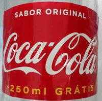 coca-cola - Produto - en