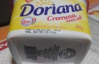 doriana - Produit