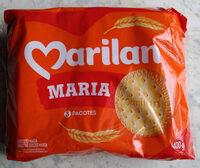 Biscoito Maria - Product - pt