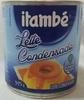 Itambé Leite Condensado - Product