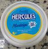 Manteiga sem sal - Product