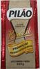 Café Pilão - Product