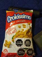 Crokisimo - Produit