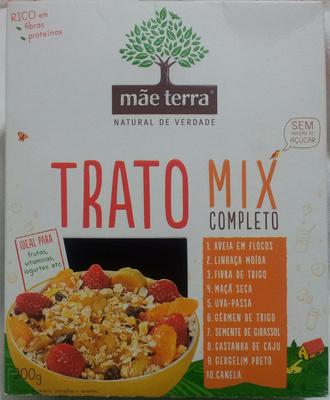 Trato Mix Completo - Product