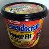 Amendocrem Power Fit - Product