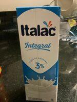 italac - Product - en