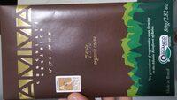 Chocolate - Produto - fr