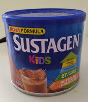 sustagem kids - Product - pt