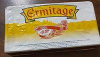 Brique de fromage - Produit - fr