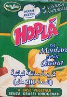 Hopla - Product - it