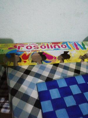 rosolino - Product