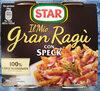 Star Speck Granragù (360 GR) - Prodotto
