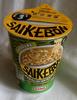 Saikebon verdure - Product