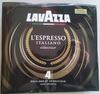 L'Espresso Italiano classico - Product