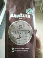 Tierra - Produit