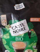 Café dosette - Product - fr