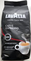 Cafe en grain - Product - fr