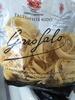 Tagliatelle Nido Pasta - Produit