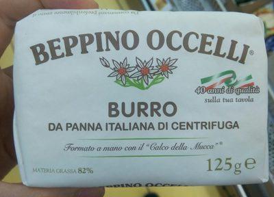 Burro - 6