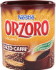 Orzoro - Orzo e caffè solubile - Product